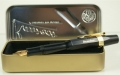 Bild 2 von Kaweco Classic Sport Fountain Pen Black in Box